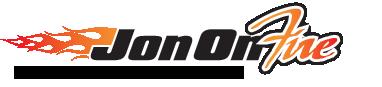 JonOnFire.com